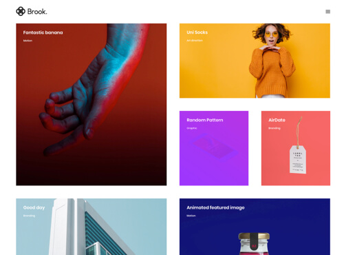 landing-page-home-minimal-metro-grid-preview