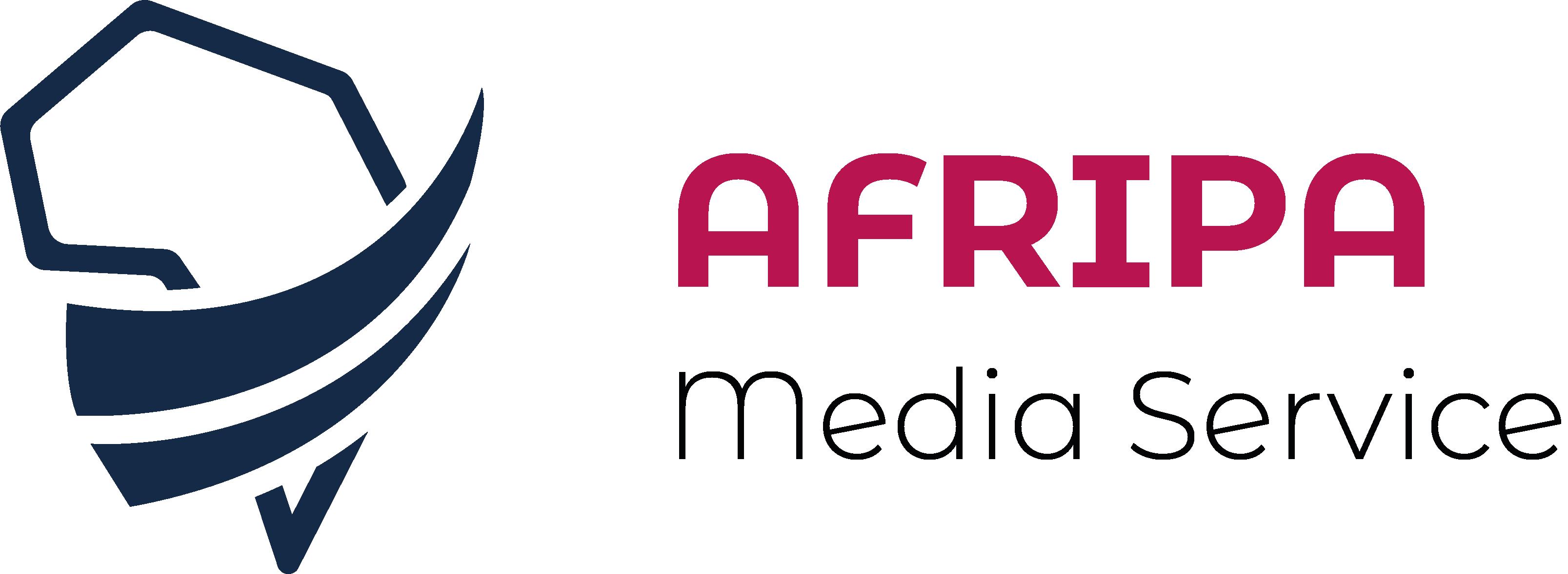 Afripa Media Service