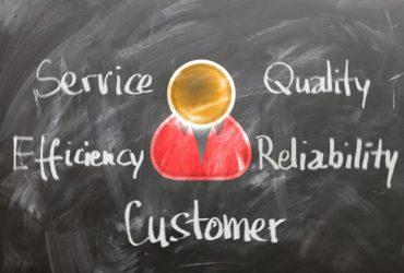 So gewinnst du Kunden für dein Unternehmen