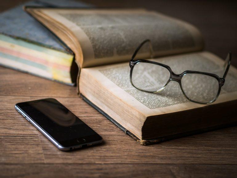 Schneller und effizienter Lesen